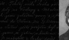 Slavnostní uvedení publikací vydaných jičínským muzeem